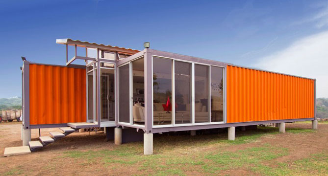 shipping-container-house-12