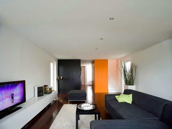 shipping-container-house-24