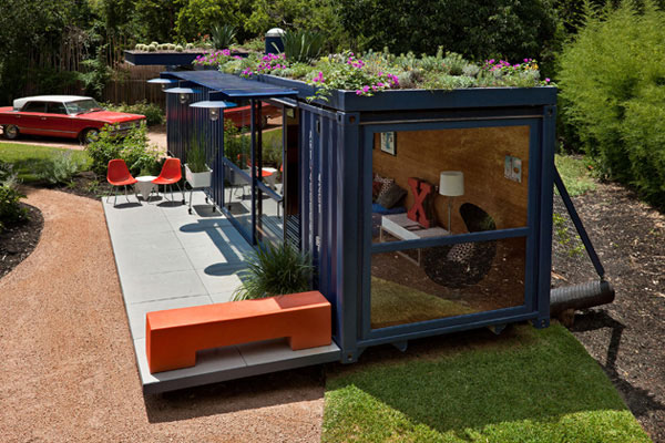 shipping-container-house-26