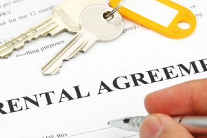 Landlords And Agents – Your Time Is Almost Up!