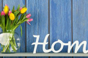Renting With Pets And Pet Friendly Accommodation