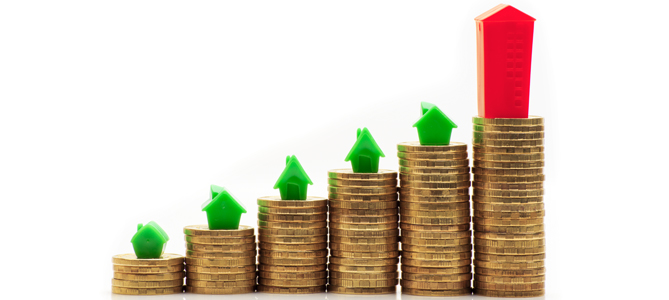 Saving a deposit for a new home speed property buyers for Saving for a new home