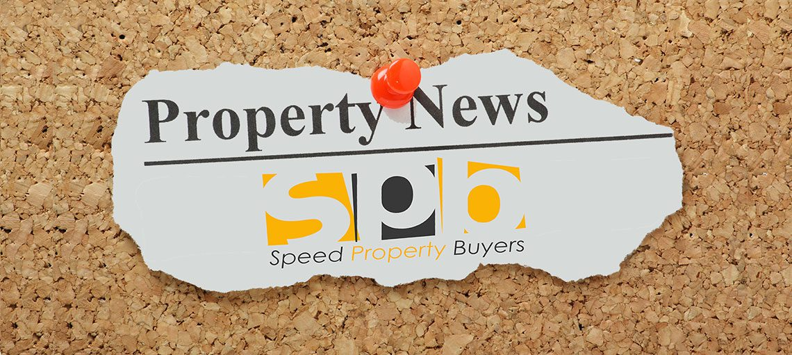 Weekly Property Speedbites | 7th – 11th, September, 2015
