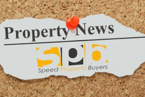Weekly Property Speedbites | 31st – 4th, August – September , 2015