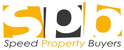Speed Property Buyers