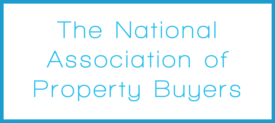 Property Repossession Companies Uk