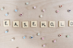 What Does Leasehold Mean?