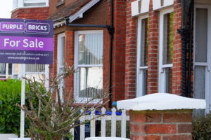 Can I Sell My House Without an Estate Agent?