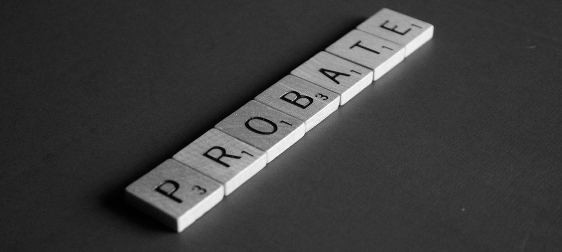 probate scrabble