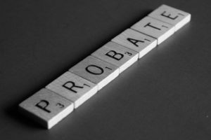 Selling a Probate Property – a Quick Guide