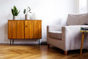 Home Improvement Trends this Spring